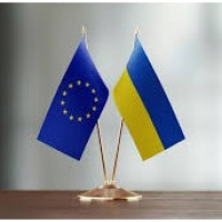 EUBAM experts will give lectures for the ONU students on the EU-Ukraine cooperation