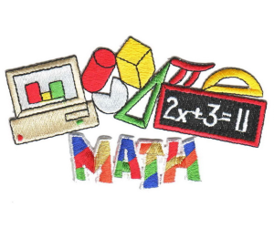 summer math school