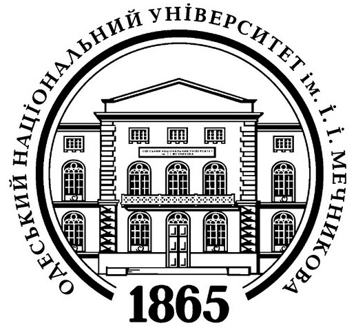 Economics department of general legal sciences and international law odessa national university named after ii